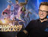 'Guardianes de la Galaxia Vol. 2' ya tiene actores para el padre de Star-Lord y el villano