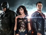 'Batman v Superman: El amanecer de la Justicia' podría recaudar 154 millones de dólares en su estreno