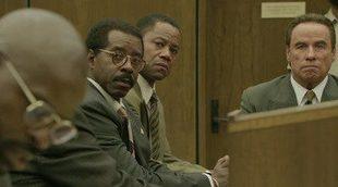 ¿Dónde hemos visto a las estrellas de 'American Crime Story'?