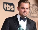Los Screen Actors Guild Awards: La llave del Oscar para Leonardo DiCaprio