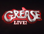 Muere el padre de Vanessa Hudgens horas antes del estreno de 'Grease: Live'