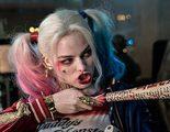 'Escuadrón Suicida': Ya sabemos quién se ha quedado con el bate de Harley Quinn