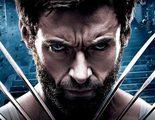 'X-Men': Bryan Singer ve imposible encontrar a otro actor para Lobezno
