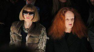 El mundo de la moda en 20 películas