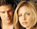'Buffy, cazavampiros' vuelve a la televisión y es hora de que la veas: te damos 7 poderosas razones