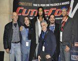 CutreCon: porque el cine malo también es disfrutable
