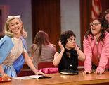 Los 5 mejores números musicales de 'Grease: Live'