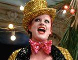 El reboot de 'The Rocky Horror Picture Show' ya tiene a su Columbia