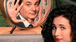 11 cosas que quizá no sabías sobre 'Atrapado en el tiempo'