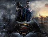 'Batman v Superman: El amanecer de la Justicia': Nuevo tráiler internacional con más imágenes