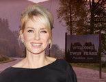 Naomi Watts y Tom Sizemore fichan por el regreso de 'Twin Peaks'