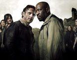 Un personaje de 'The Walking Dead' podría volver como caminante