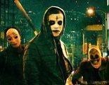 'The Purge 3' se llamará 'Election: La Noche de las Bestias' y se estrenará el 15 de julio