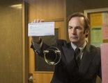 Netflix emitirá capítulos de 'Better Call Saul' un día después de su estreno en todo el mundo