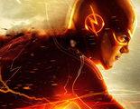 OFICIAL: Crossover entre 'Flash' y 'Supergirl'
