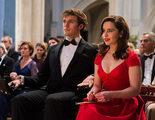 Primer tráiler de 'Antes de ti', la película romántica con Emilia Clarke y Sam Claflin