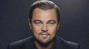 Leonardo DiCaprio: sus 8 papeles menos recordados