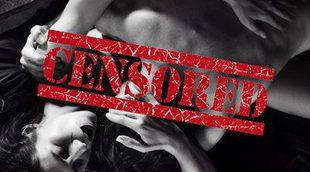 'Anticristo' es prohibida en Francia siete años después de su estreno