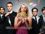 'The Big Bang Theory': Adam West estará en el capítulo 200