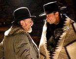 Tarantino: cinco películas que hay que ver antes de 'Los odiosos ocho'