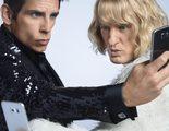 Ben Stiller y Owen Wilson vuelven al ritmo del 'Relax' en el nuevo trailer de 'Zoolander 2'