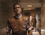 '¡Ave, César!', lo nuevo de los Coen, recibe el aprobado de la crítica