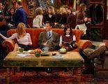 'Friends': Un Central Perk, ¿próximamente en tu ciudad?