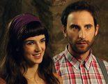 Los anti-premios YoGa eligen el peor cine de 2015