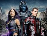 Los mutantes de 'X-Men: Apocalipsis' reunidos en una sola imagen promocional
