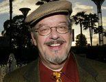 Muere el actor Joe Alaskey, la voz de Bugs Bunny y el Pato Lucas