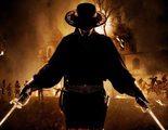Jonás Cuarón dirigirá el reboot post-apocalíptico del Zorro 'Z'