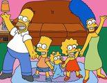 Frinkiac, el buscador de escenas míticas de 'Los Simpson'
