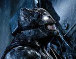 'Batman v Superman': Así suena el tema de Batman de la banda sonora, por Junkie XL
