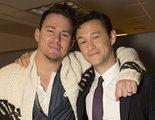 Channing Tatum y Joseph Gordon-Levitt coprotagonizarán una comedia musical
