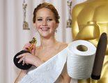 Papel higiénico de lujo y consoladores son algunos de los regalos que recibirán los nominados a los Oscar