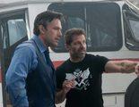 Zack Snyder se defiende de aquellos que critican su versión de Superman