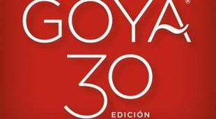 Lista de ganadores de los <span>Premios Goya 2016</span>