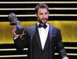 En directo: Gala de los Premios Goya 2016