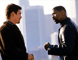 ¿Estará Ethan Hawke en la secuela televisiva de 'Training Day'?