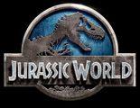 Descubre los secretos de los VFX de 'Jurassic World' en estos asombrosos videos
