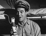 Los 6 mejores personajes interpretados por el legendario Jack Lemmon