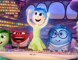 Ganadores de los Annie Awards 2016: 'Del revés (Inside Out)' ha arrasado