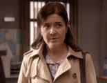 La verdad sobre el posible regreso de 'Los misterios de Laura'