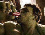 Hulk y Ant-Man protagonizan el spot de Marvel y Coca Cola para la Super Bowl 2016