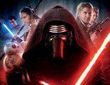 'Star Wars: El despertar de la Fuerza' supera los 2 mil millones de dólares de taquilla