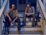 El nuevo avance de 'The Walking Dead' revela un importante spoiler