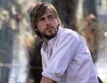 El personaje de Ryan Gosling en 'El Diario de Noa' no tenía un buen arco argumental, según su creador