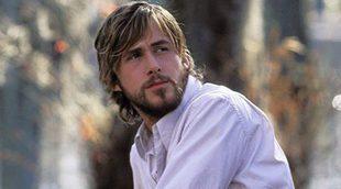 Ningún actor quería interpretar al protagonista de 'El Diario de Noa'