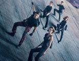 """'La serie Divergente: Ascendant' se queda sin director: Robert Schwentke abandona para """"tomarse un descanso"""""""