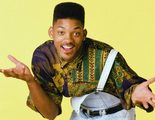 Will Smith: 'Personalmente me gustaría que 'El príncipe de Bel-Air' no volviera'